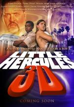 Little Hercules 3D