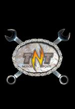 TNT Motorsports