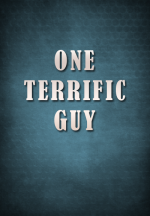 One Terrific Guy