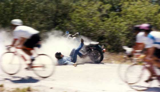 motorcycle_laydown