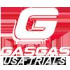 gasgas_logo