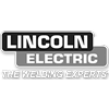 lincoln_electric