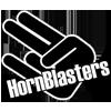logo_hornblasters