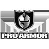 logo_proarmor