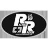 racing_radios_logo