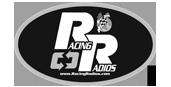 rr_logo_spons