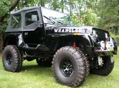 4x4_vehicles
