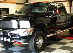 custom_trucks