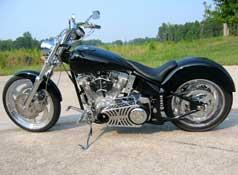 motorcycles_thumb