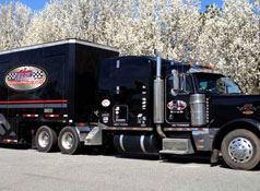 ll_trucking_rentals